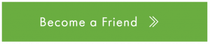 Become a friend of the Natural History Museum